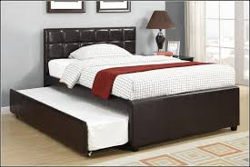 bedding marvelous queen trundle bed canadajpg queen trundle bed