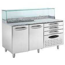 prep table kitchen furnitures kitchen work station table stainless steel prep