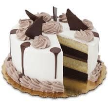 ebony u0026 ivory cake publix com