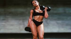 butt abs workout melissa molinaro fitness girls motivation