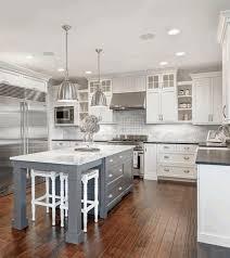 kitchen ideas with islands help to keep kitchen organized