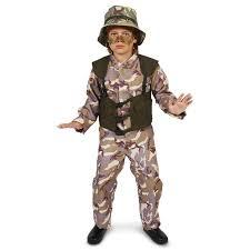 více než 25 nejlepších nápadů na pinterestu na téma kids army costume