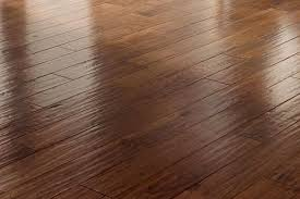 Top Engineered Wood Floors Amazing Engineered Hardwood From Armstrong Flooring Intended For