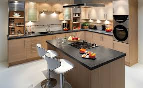 Kitchen Design Questionnaire Ftw Small Eat In Kitchen Ideas Tags Country Kitchen Ideas For