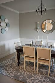 grey dining room ideas home design ideas