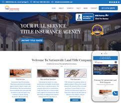 ww web design studios website designer u0026 marketing pros
