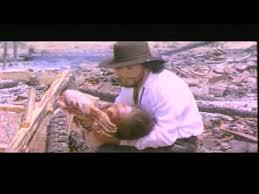film rhoma irama full movie tabir kepalsuan download rhoma irama pengabdian 08 lagu mp3 video mp4 gratis tymusic