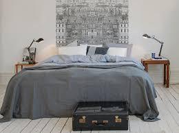 d馗orer les murs de sa chambre 5 astuces faciles et pas chères pour relooker sa chambre