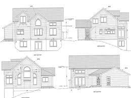 lakeside cabin house plans lakeside home plans lakeside lakeside