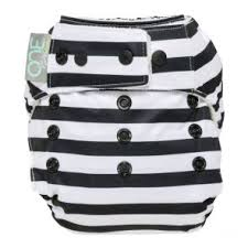 black friday diapers 25 best ideas about black friday fraldas on pinterest