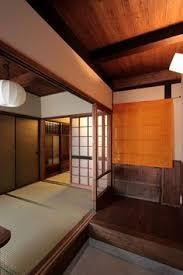 Japan Interior Design Japan Interior Design Ideas Japanese Architecture Design Ideas