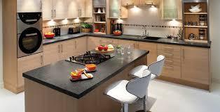 kitchen stunning kitchen island oak curved kitchen islands with