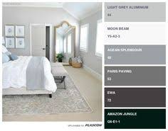 shades of grey plascon grey paint colours image source plascon