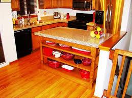 portable kitchen islands with stools marissa kay home ideas