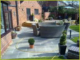 Slabbed Patio Designs Slabs Patio Suppliers Paving Redditch Studley Bromsgrove