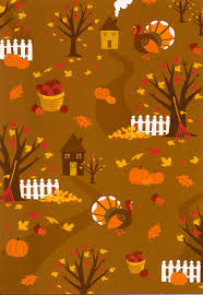 cute thanksgiving wallpaper backgrounds cell phone facebook banners wallpaper downloadwallpaper org