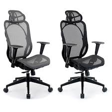Mesh Office Chair Design Ideas Mesh Chair Design Ideas Eftag