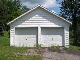 apartments stand alone garage stand alone garage door decoration