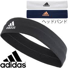 headband sports world wide market rakuten global market ヘッドトバンドテニス