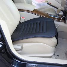 Leather Chair Cushions And Pads Popular Leather Chair Seat Buy Cheap Leather Chair Seat Lots From
