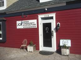clinton house nj jersey community acupuncture affordable effective community