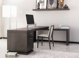 Black Corner Office Desk Corner Office Desks Modern Best Intended Inside Desk Prepare 17
