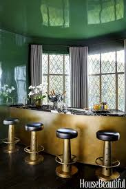 www housebeautiful loveisspeed in west hollywood a 1930s regency home goes off