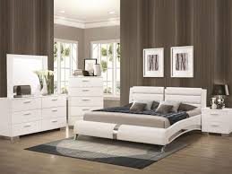 Bedroom Ideas  Round Glass Table Male Bedroom Decor Wood Stained - Bedroom decorating ideas for men