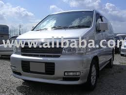 nissan elgrand australia parts nissan elgrand nissan elgrand suppliers and manufacturers at