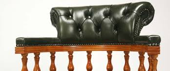 Leather Captains Chairs Chesterfield Captain U0027s Chair Chesterfield Office Chairs