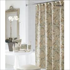 Jc Penneys Kitchen Curtains by Kitchen Kitchen Curtains Target Yellow And Gray Kitchen Curtains