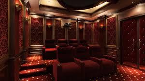 home theater experts seoegy com