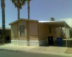 2 bedroom mobile homes for rent seller financing 16 500 used mobile homes for sale