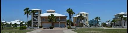 port aransas beach homes for sale and condos for sale property