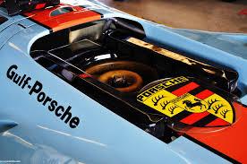 porsche 917 engine gulf porsche 917 ecurie415