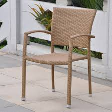 wicker rattan chairs