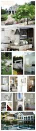 beautiful homes of instagram roundup home bunch u2013 interior