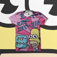 Heyyeyaaeyaaaeyaeyaa Know Your Meme - i think i bought the best shirt in existence pics