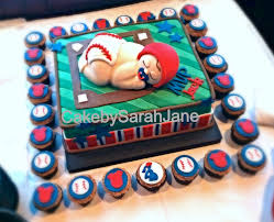baseball baby shower ideas occasionally and among other things does cake