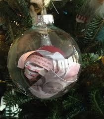 baby u0027s first christmas decoration u2013 decoration image idea