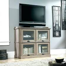 tall tv cabinet with doors tall entertainment stand tall entertainment tall corner tv stands