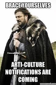 Arti Meme - culture