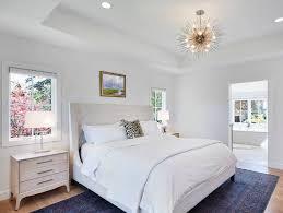 Scandinavian Inspired Bedroom 48 Best Serene Bedrooms Images On Pinterest Bedrooms Bedroom