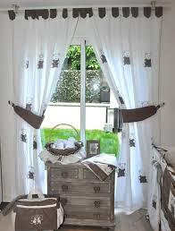 chambre grise et verte chambre grise et verte avec pueri rideaux voilages design