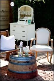 table and chair rentals sacramento deer wedding weddingrentals rentals awesome props