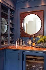 504 best club level wet bar images on pinterest dream kitchens