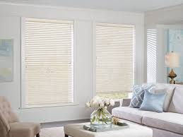 custom window blinds vertical motorized wood vinyl aluminum