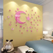 Kid Room Wall Decals by Mirror Kids Room Promotion Shop For Promotional Mirror Kids Room