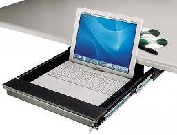 Laptops Desks Laptop Desk Table Tray Shelf Holder Desks Office Furniture For