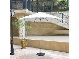 Wind Resistant Patio Umbrella Commercial Patio Umbrellas Patioliving
